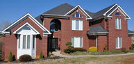 1895 Lakebrook Circle Dandridge TN, 37725