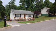 7433 Maverick Lane Corryton TN, 37721