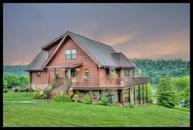 150 Marble View Drive Kingston TN, 37763