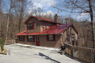 1009 Twin Oak Rd Gatlinburg TN, 37738