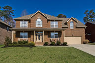 8415 Harbor Cove Drive Knoxville TN, 37938