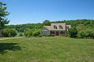 254 Marble View Drive Kingston TN, 37763
