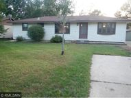 1021 38th Avenue N Saint Cloud MN, 56303
