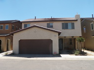 1423 Chinaberry Lane Beaumont CA, 92223