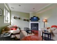 190 Corey Rd #1 Boston MA, 02135