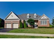 7 Eagle Ridge Drive Hawthorn Woods IL, 60047
