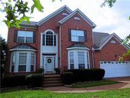 102 Park Ct Goodlettsville TN, 37072