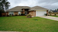 25289 Monarch Ct Loxley AL, 36551