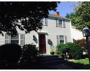 21 Thatcher St South Dartmouth MA, 02748