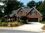 3102 Honor Ct. Jamestown NC, 27282