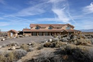 2888 Indian Lakes Fallon NV, 89406