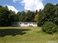 7944 Carney Hollow Rd Springwater NY, 14560