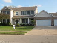 511 Ironwood Normal IL, 61761