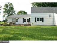 1708 County Road 6 Nw Annandale MN, 55302