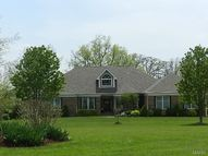 1 Saint Andrews Place Warrenton MO, 63383