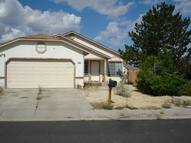 8555 Red Baron Boulevard Reno NV, 89506