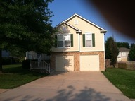 6509 #A N Fisk Ct Kansas City MO, 64151