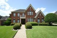 5511 Fragrant Cloud Ct Houston TX, 77041