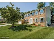 3902 Kencrest Ct Bowie MD, 20721