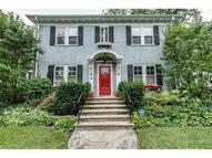 152 Bertling Lane Winnetka IL, 60093