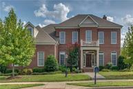 1315 Cottingham Drive Franklin TN, 37067