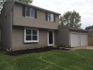 10309 Woodhaven Circle Indianapolis IN, 46229