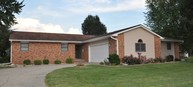 908 Meadowview Dr. Olney IL, 62450