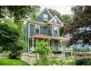 155-157 Westminster Ave Arlington MA, 02474