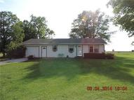 34839 10 Highway Excelsior Springs MO, 64024
