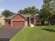737 122nd Avenue Nw Coon Rapids MN, 55448