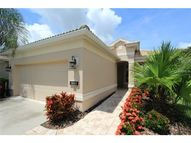 6626 Tailfeather Way Bradenton FL, 34203
