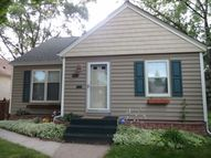 5544 25th Ave South Minneapolis MN, 55417