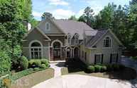 76 Smokerise Pt Peachtree City GA, 30269