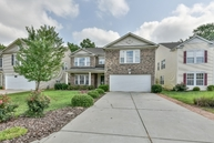 2018 Durand Rd. Fort Mill SC, 29715