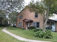 1311 North Glen Circle A Aurora IL, 60506
