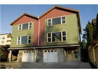 214 Sw 155th St B Burien WA, 98166