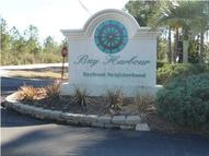 Lot 80 Harbour Trace Freeport FL, 32439