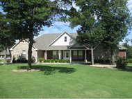 353 Cedar Ridge Road Eufaula OK, 74432