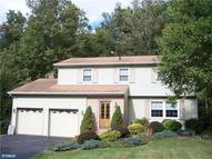 637 Willow Road Orwigsburg PA, 17961