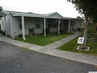 3427 7th Street Lewiston ID, 83501