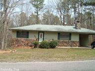 157 Greenwood Road Fairfield Bay AR, 72088