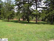 Weeping Willow Drive Lot 26 Easley SC, 29642