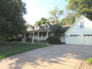 4076 Shady Hollow Drive Henderson KY, 42420
