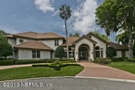 113 Settlers Row North Ponte Vedra Beach FL, 32082