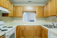 4601 Timbermill Court 102 Raleigh NC, 27612