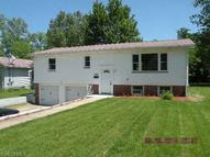 299 South Pleasant Oberlin OH, 44074