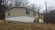16 Other Somerset KY, 42501