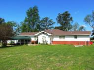 175 River Bridge Road Biggers AR, 72413