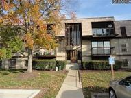 9701 Sunrise Blvd Unit: 32l North Royalton OH, 44133