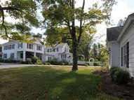 205 South Street Middlebury CT, 06762